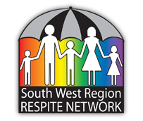 South West Respite Network